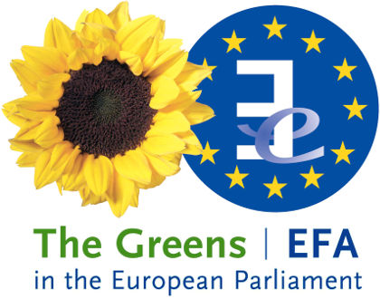 The Greens European Free Alliance